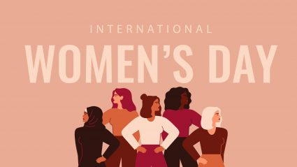 international-womens-day-women-in-leadership
