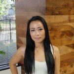 wpromote-senior-director-talent-acquisition-jackie-leung