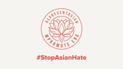 Support AAPI Colleagues (and the Greater Community)
