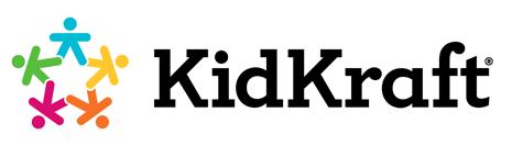 kifkraft logo