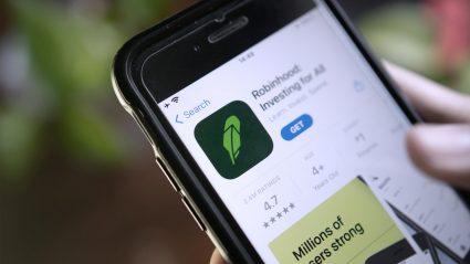 app store optimization in app store