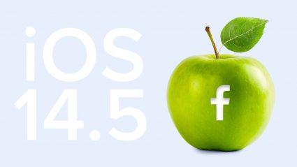 Facebook Standardized Attribution Comparison Reports post-iOS 14.5