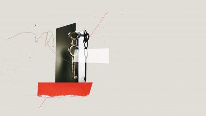 key to unlocking upper funnel marketing