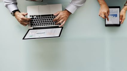 Klaviyo Partnership Integrated Email Strategy 2021