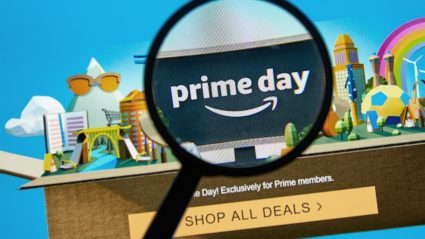 Marketing Strategies for Prime Day 2021
