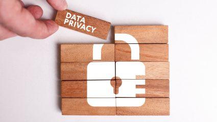 apple wwdc privacy updates