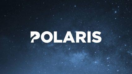 Polaris-marketing-tech