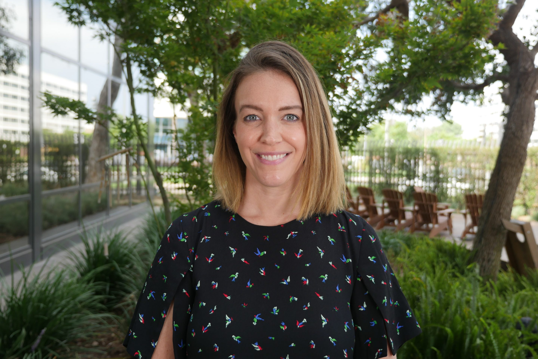 Lara Cartal, Senior Manager, Email Marketing, Wpromote
